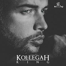 King mp3 Album by Kollegah