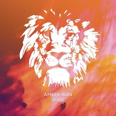 Spark mp3 Album by Amber Run