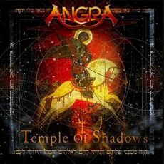 Temple Of Shadows mp3 Album by Angra