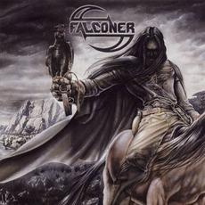 Falconer mp3 Album by Falconer