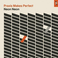 Praxis Makes Perfect (Limited Edition)