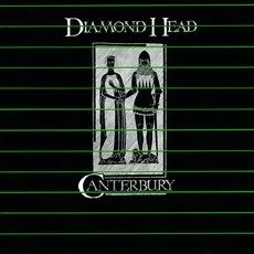 Canterbury (Remastered) mp3 Album by Diamond Head