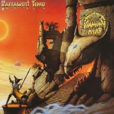 Borrowed Time (Remastered) mp3 Album by Diamond Head