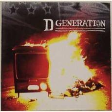 D Generation by D Generation