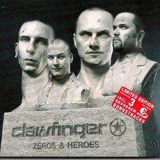 Zeros & Heroes (Limited Edition)