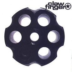 Clawfinger (Remastered) by Clawfinger