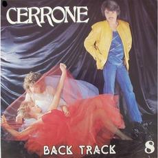 VIII: Back Track