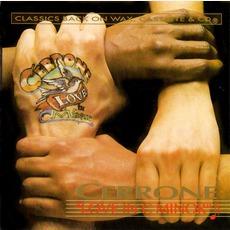 Love In C Minor (Re-Issue) by Cerrone