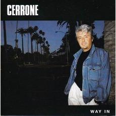 Way In (Re-Issue) mp3 Album by Cerrone