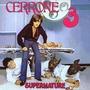 Cerrone 3: Supernature (Re-Issue)
