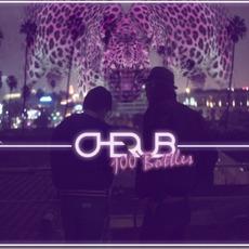 100 Bottles mp3 Album by Cherub