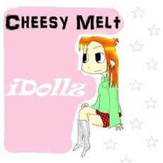 iDollz