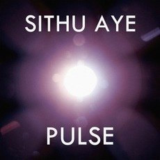 Pulse mp3 Album by Sithu Aye