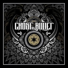 Ghost Of A Bullet