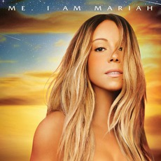Me. I Am Mariah… The Elusive Chanteuse (Deluxe Edition)