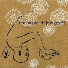 Underquiet
