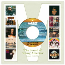 The Complete Motown Singles, Volume 12A: 1972