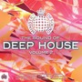 Ministry Of Sound: The Sound Of Deep House, Volume 2