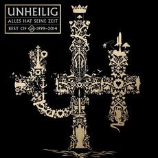 Alles Hat Seine Zeit: Best Of Unhelig 1999-2014 mp3 Artist Compilation by Unheilig