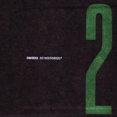 Singles Box, Volume 2