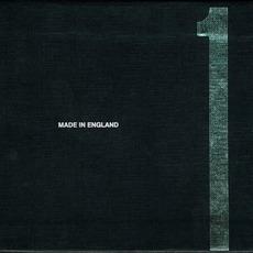 Singles Box, Volume 1 mp3 Artist Compilation by Depeche Mode