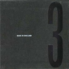 Singles Box, Volume 3