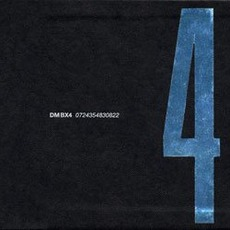 Singles Box, Volume 4 mp3 Artist Compilation by Depeche Mode