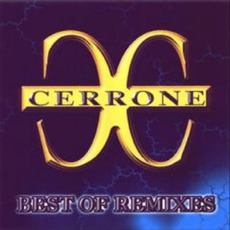 Best Of Remixes mp3 Artist Compilation by Cerrone