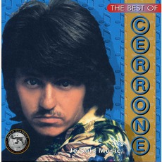 The Best Of mp3 Artist Compilation by Cerrone