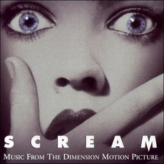 Scream mp3 Soundtrack by Various Artists