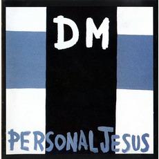 Personal Jesus (Japanese Edition)