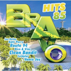 Bravo Hits 85 by Various Artists