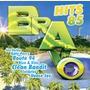 Bravo Hits 85