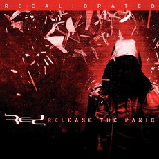 Release The Panic: Recalibrated mp3 Remix by Red