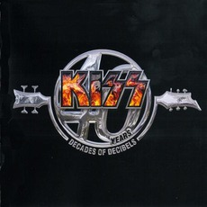KISS 40 mp3 Artist Compilation by KISS
