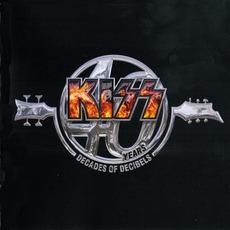 KISS 40