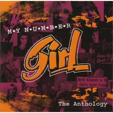 My Number: Anthology