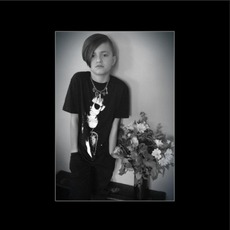 Full Cold Moon mp3 Artist Compilation by Cold Cave