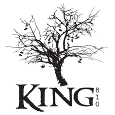 Proem mp3 Album by King 810