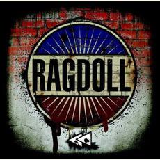 Ragdoll Rewound