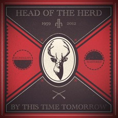By This Time Tomorow (Deluxe Edition)