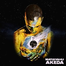Akeda mp3 Album by Matisyahu