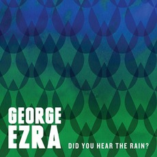 Did You Hear The Rain? mp3 Album by George Ezra