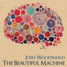 The Beautiful Machine