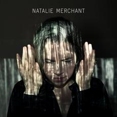 Natalie Merchant mp3 Album by Natalie Merchant