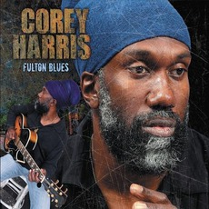 Fulton Blues (Deluxe Edition)