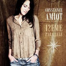 12ème Parallèle mp3 Album by Constance Amiot