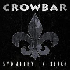 Symmetry In Black mp3 Album by Crowbar