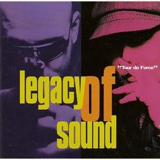 Tour De Force by Legacy Of Sound