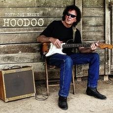 Hoodoo mp3 Album by Tony Joe White